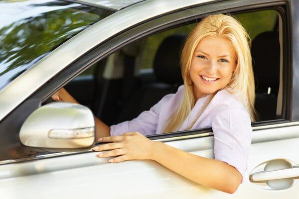 ICA bilförsäkring är en bra försäkring