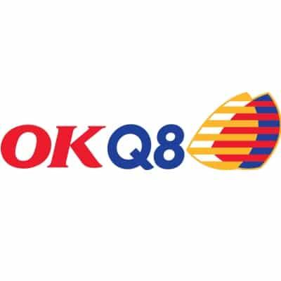 OKQ8 Bilförsäkringar